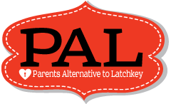 PAL Program, York, Maine